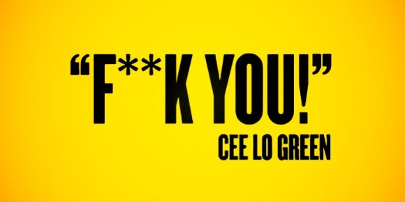 F**K You