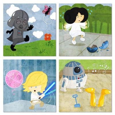 baby-star-wars-artwork
