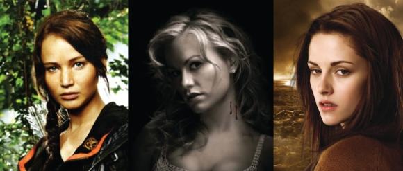 Katniss_Sookie_Bella